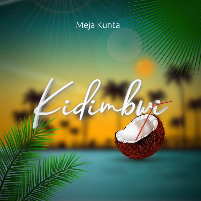 AUDIO: Meja Kunta – Kidimbwi | Download Mp3