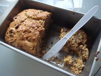 bakeology 101 ina garten 39 s date nut loaf