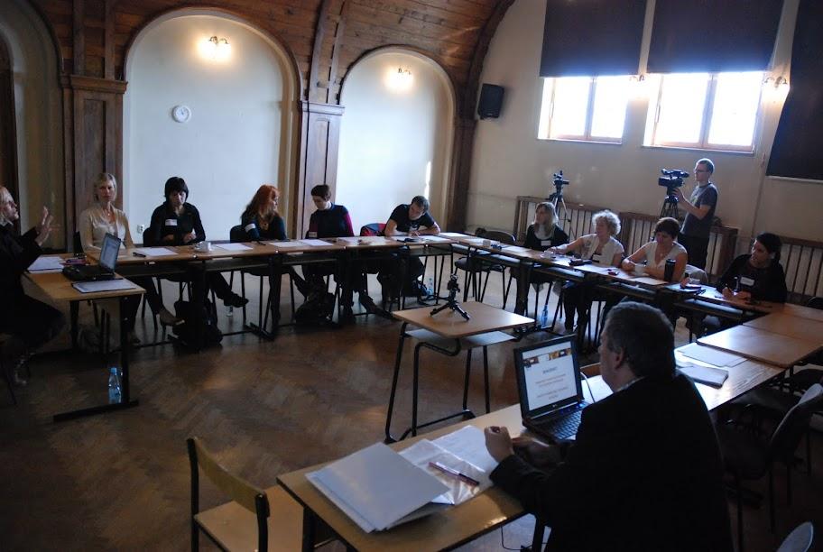 Szkolenie 21-09-2012, cz. 1 - DSC_0017.JPG