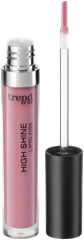 4010355286413_trend_it_up_high_shine_lipgloss_155