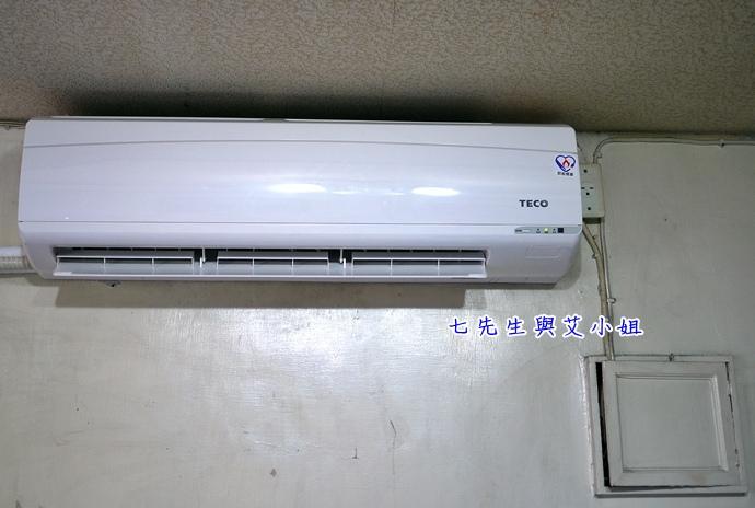 1 東元冷氣2013變頻冷氣夏季節能大回饋
