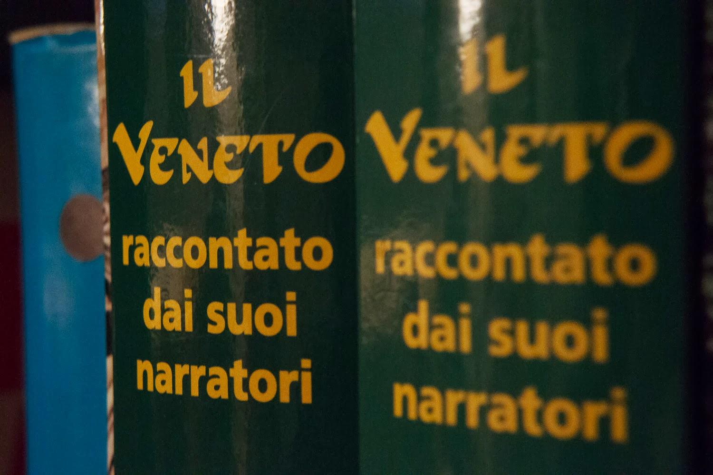 Notizie page 6 of 15 stefano visonà