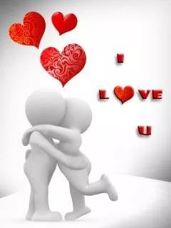 Love Expressing,Romantic love, Pics Whatsapp Pinterest Instagram Facebook.