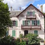 Argenteuil (France)