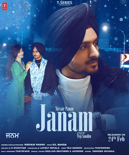 Nirvair Pannu New Song Nirvair Pannu New Song Download Salute Nirvair Pannu Song Download Kurta Pajama Song Nirvair Pannu Nirvair Pannu New Song Mp3 Nirvair Pannu New Song Kurta Pajama Nirvair Pannu All Song Mp3 Kurta Pajama Nirvair Pannu Download Nirvair Pannu All Song Download Mp3 New Song Nirvair Pannu New Punjabi Song Bandook Nirvair Pannu Song Kurta Pajama New Punjabi Song Nirvair Pannu Salute New Punjabi Song Download Punjabi Song Nirvair Pannu Salute Nirvair Pannu Download Nirvair Pannu New Punjabi Song Nirvair Pannu Kurta Pajama Song Nirvair Pannu Mp3 All Song Kurta Pajama R Nait Pannu New Song Navir Pannu New Song Narval Pannu New Song New Song Of Nirvair Pannu Navraj Pannu New Song Nirvair Pannu All New Song New Song By Nirvair Pannu Nirvair Pannu New Song 2020 Nirvair Pannu Song New New Song Bandook Nirvair Pannu Punjabi New Song Bandook Nirvair Sandhu New Song Nirvair Pannu All Punjabi Song Nirvair New Song Nirvair Pannu Latest Song New Punjabi Song Bandook Nirvair Pannu Nirvair Pannu Song New Download Nirvair Pannu New Song Punjabi Song Kurta Pajama By Nirvair Pannu Nirvair Pannu New Song All New Punjabi Song Nirvair Pannu Download Nirvair Pannu New All Song Nirvair Pannu New New Punjabi Song 2020 Bandook Bandook New Punjabi Song 2020 Download Kurta Pajama By Nirvair Pannu Nirvair Sandhu Song Download New Song Nirvair Pannu Kurta Pajama Punjabi New Song Nirvair Pannu New Punjabi Song By Nirvair Pannu