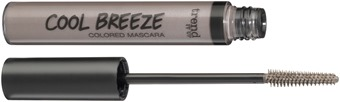 4010355281159_trend_it_up_Cool_Breeze_Mascara_020