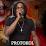 D Protokol's profile photo