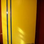 DSCN2445.JPG
