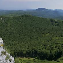 IMG_8612_panorama.jpg