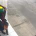 Polícia prende suspeito de roubar bicicletas em condomínios da zona sul de João Pessoa
