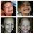Jennifer Garcia avatar image