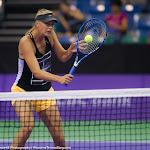 Maria Sharapova - 2015 WTA Finals -DSC_7874.jpg