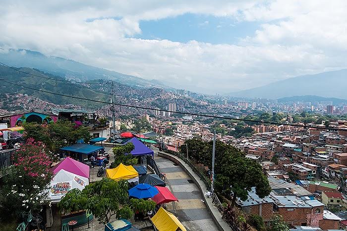 Medellin32.jpg