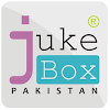 Jukebox Pakistan