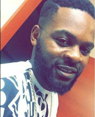 Falz Reacts To Neymar Jr Weekly Salary