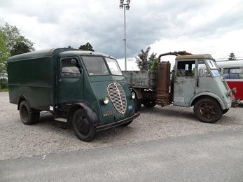 2017.05.20-007 camionnettes Renault et Citroën