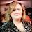 Pennie McClain's profile photo