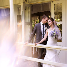 Wedding photographer Olga Evstafeva (oes161). Photo of 16.02.2016