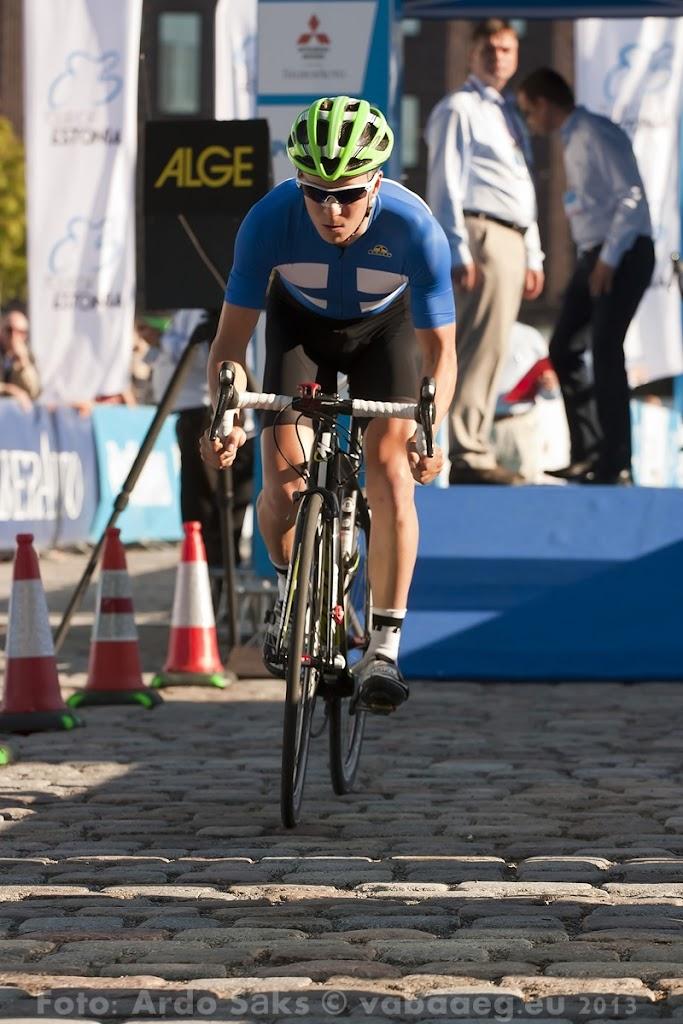 2013.05.30 Tour of Estonia, avaetapp Viimsis ja Tallinna vanalinnas - AS20130530TOEVL_011S.jpg