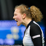Katerina Siniakova - BNP Paribas Fortis Diamond Games 2015 -DSC_7217.jpg