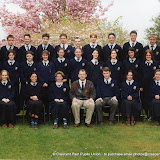 1997_class photo_Owen_5th_year.jpg