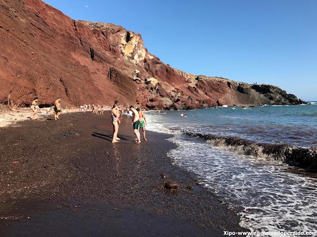 playa-roja-santorini.JPG