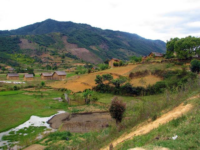 صور من مدغشقر Madagascar 14724200114