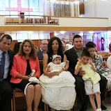 July Baptism - IMG_1318.JPG