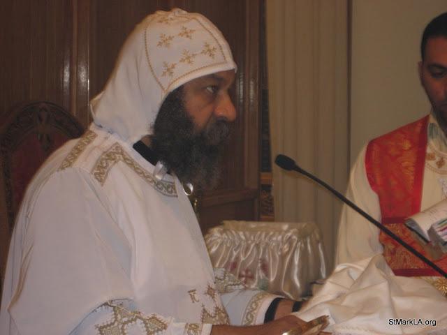 HG Bishop Rafael visit to St Mark - Dec 2009 - bishop_rafael_visit_2009_9_20090524_1589207908.jpg