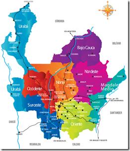 mapa-antioquia copy