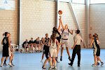 P. Bocairent - NBA TF Semifinales Senior F