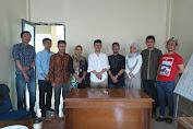 Rapat Perdana, LTN-NU Sulsel Segera Garap Literasi Pesantren dan Islam Moderat