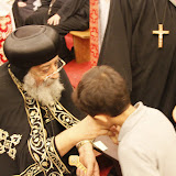 H.H Pope Tawadros II Visit (4th Album) - _MG_1035.JPG