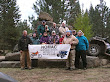 Morrow-County-Ride-Oct.-2013-073