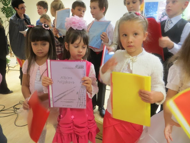 Muusikaosakonda sisseastunud laste pühitsemine 2013 - IMG_0799.JPG