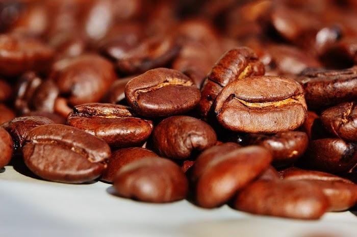 HARIO_ハリオ_水出しコーヒーポット_水出しアイスコーヒー_00.jpg