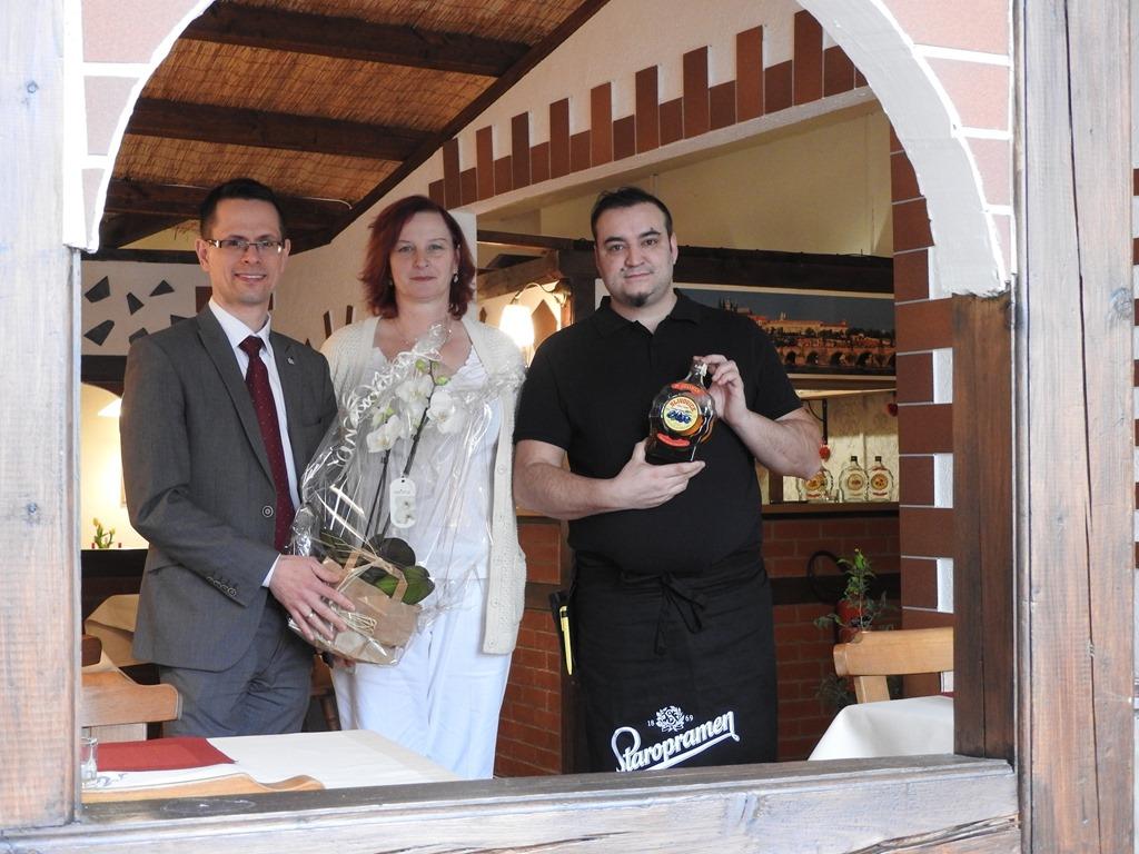 [Restaurant+Prague+2018-02-15+002%5B5%5D]