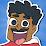aweshon's profile photo