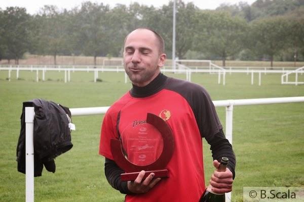 Championnat D1 phase 3 2012 - IMG_4166.JPG