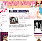twinsoup.com
