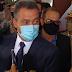 Rui Costa: 'Pobres não verão a cor da vacina' se for vendida para empresas privadas