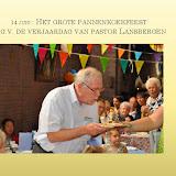 Jaaroverzicht 2012 locatie Hillegom - 2070422-42.jpg