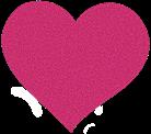 valentine-clipart