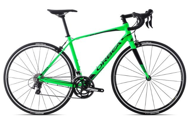 bicicleta española ultrafondo