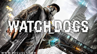 Watch Dogs is a series of action-adventure games developed and published by Ubisoft. It spans three games: Watch Dogs, Watch Dogs 2, and Watch Dogs: Legion. Gameplay focuses on an open world where the player can complete missions to progress an overall story, as well as engage in various side activities.