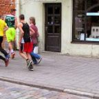 2015-05-10 run4unity Kaunas (40).JPG