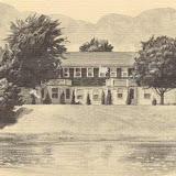 Rotunda Inn