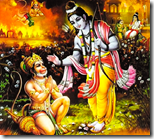 HanumanWorship2