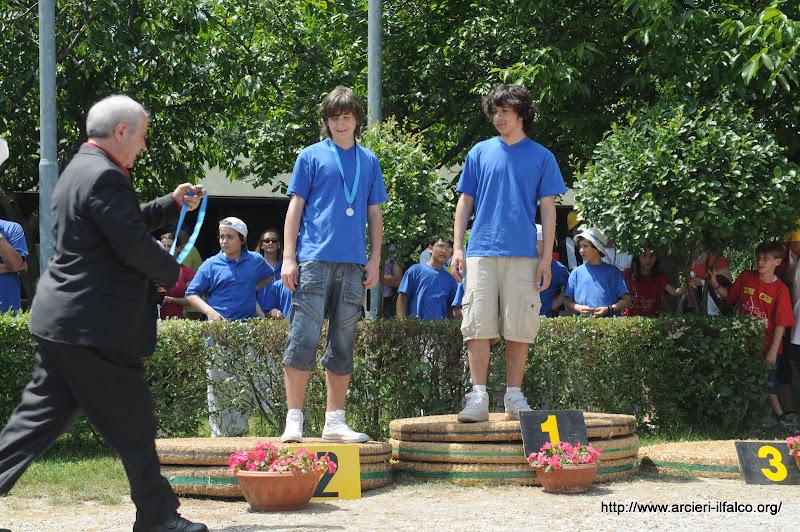 Trofeo Pinocchio - Giochi della Gioventù 2010 - RIC_5881.JPG