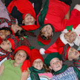 2001Santas Frosty Follies  - Marian%2527s%2Bphotos%2B2002%2B076.jpg